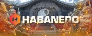 Daftar Slot Habanero Indonesia