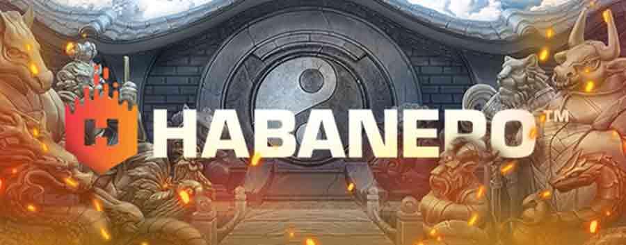 Slot Habanero Indonesia